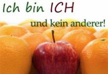 Birgit Olzem im Gespräch: Marketing für Autoren - Buchmesse-Podcast 2010