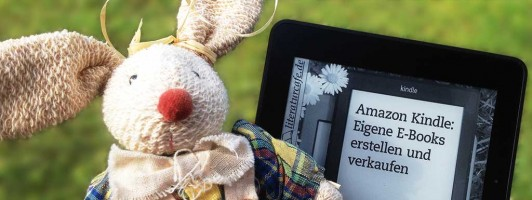 E-Book an Ostern