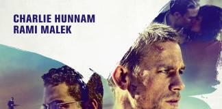 »Papillon« im Kino: Bestseller von Henri Charrière neu verfilmt 2