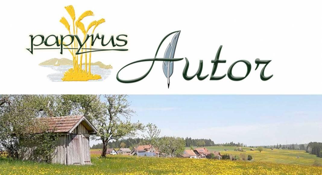 Papyrus-Autor-Seminar in Igelsberg
