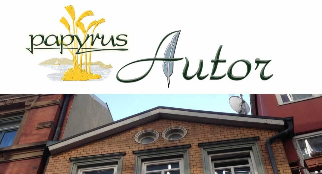 »Einführung in Papyrus Autor« - Das Tagesseminar in Stuttgart