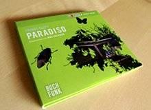 Hörbuch-Tipp: »Paradiso« von Thomas Klupp, gelesen von Max Urlacher