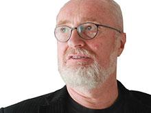 Peter Hakenjos (Foto:privat)