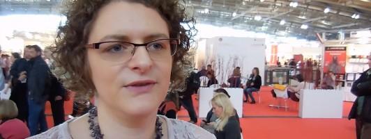 Petra Schier: Erfolgreich als Verlagsautrin und Self-Publisherin