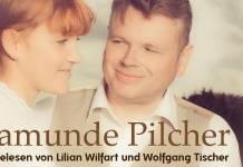 Rosamunde-Pilcher-Rettung aus der Fernsehhölle: Ein Nachruf in drei Kurzgeschichten