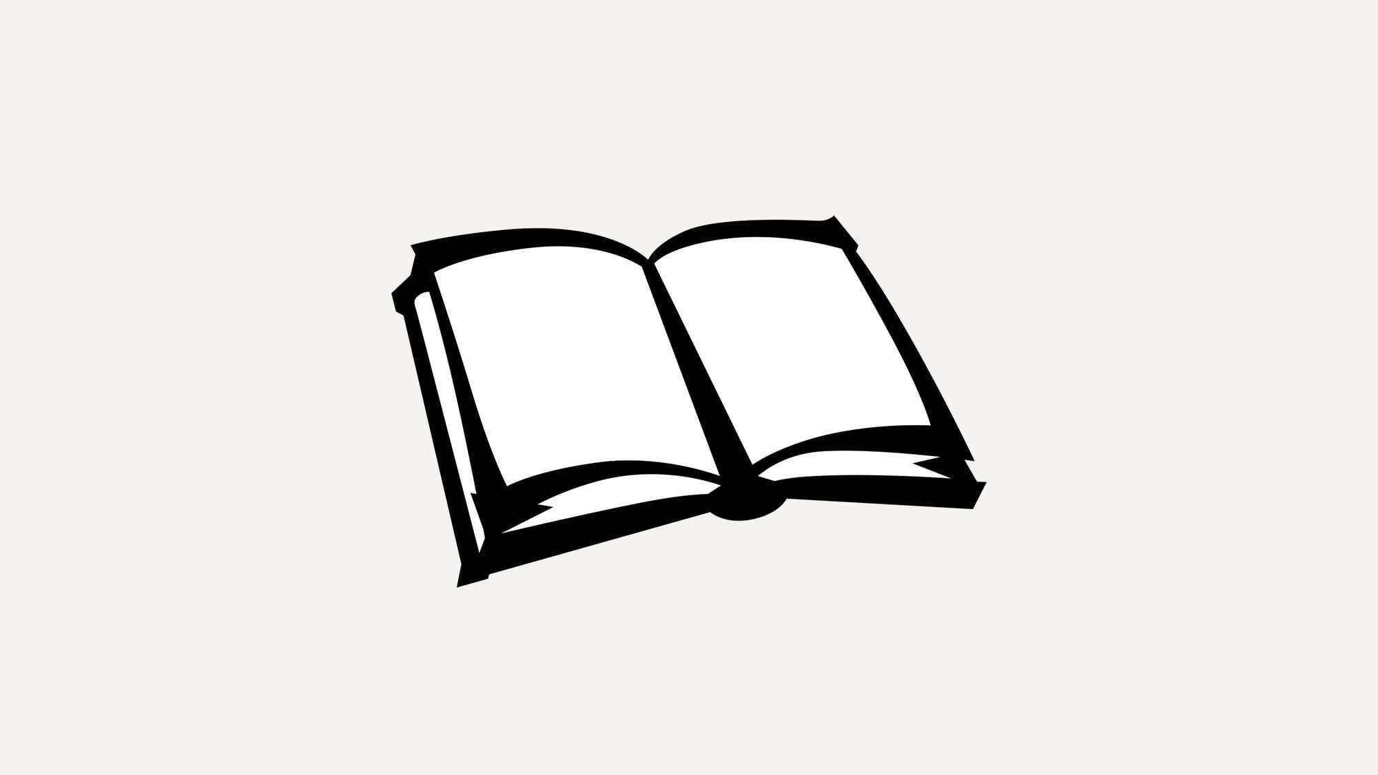 Deathbook: Rowohlt und Andreas Winkelmann bringen den Tod 3.0