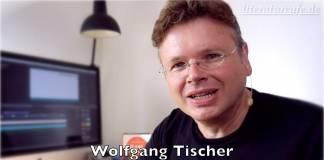 Bachmannpreis-Podcast: Folge 1