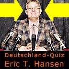 Podcast: Deutschland-Quiz