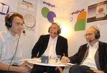 Bundestagsfraktionen von CDU/CSU und SPD unterstützen das Aktionsbündnis für faire Verlage