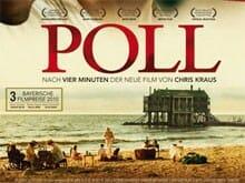 POLL: Ausschnitt aus dem Filmplakat