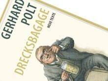 Drecksbagage: Gerhard Polt signiert im Internet