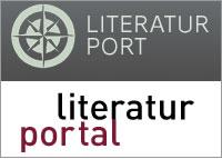 Literaturport gegen Literaturportal