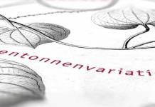 Preis der Leipziger Buchmesse 2015: Ein kurzer Blick auf die Shortlist