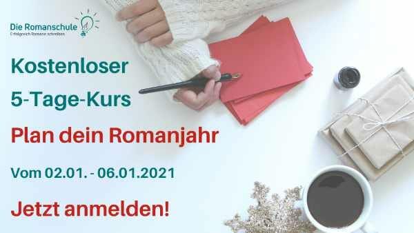 Romanschule