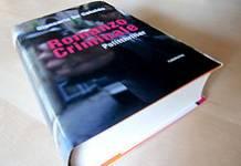 Giancarlo De Cataldo: Romanzo Criminale (Folio Verlag)