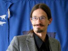 Ruben Wickenhäuser (Foto: Fernando Ponzetta))