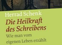 Wie man vom eigenen Leben erzählt: Herrad Schenk im Gespräch - Buchmesse-Podcast 2009
