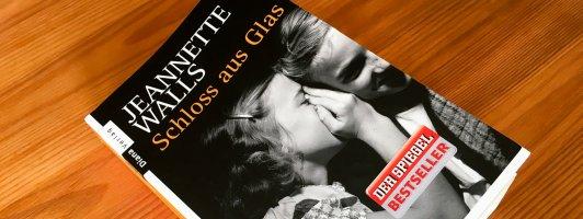 Damalige deutsche Taschenbuchausgabe. Zum Filmstart gibt es eine Neuauflage mit dem Filmmotiv als Cover.