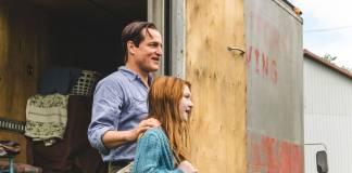 Literaturverfilmung »Schloss aus Glas«: Maßlos überzuckert