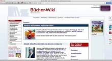 Das Bücher-Wiki von Jokers