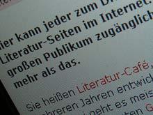 dpa-Artikel auf stern.de (Ausschnitt)