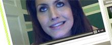 Hormonell anregender Inhalt bei Zoomer.de