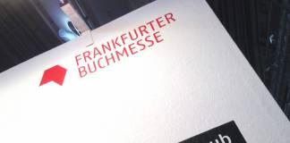 #selfpub auf der Frankfurter Buchmesse