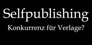 Vortrag, Links und Tipps: Self-Publishing - Konkurrenz für Verlage 8