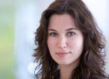 Twitter-Lyrik-Preisträgerin Simone Kremsberger: »Je weniger dasteht, desto weniger lenkt ab«