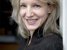 Simone Regina Adams (Foto: Margrit Müller)