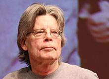 Stephen King sehen - und sterben 4