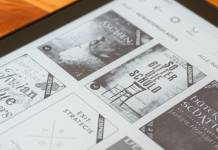 Shortlist des Kindle Storyteller Award 2016: Hurra, wir verblöden? 5