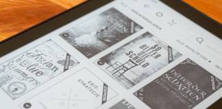 Shortlist des Kindle Storyteller Award 2016: Hurra, wir verblöden? 5