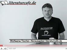Das Tassenvideo zur Tassenvideoaktion