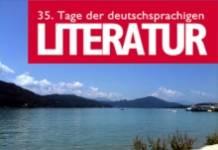 Vor Ort beim Bachmann-Preis 2011: Der Bewerb in 502 Tweets von @literaturcafe 31