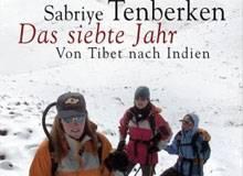 Sabriye Tenberken: Das siebte Jahr. Von Tibet nach Indien - Buchmesse-Podcast 2006