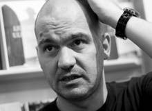 Katastrophales Wunschkonzert: Thomas Glavinic im Gespräch - Buchmesse-Podcast 2009