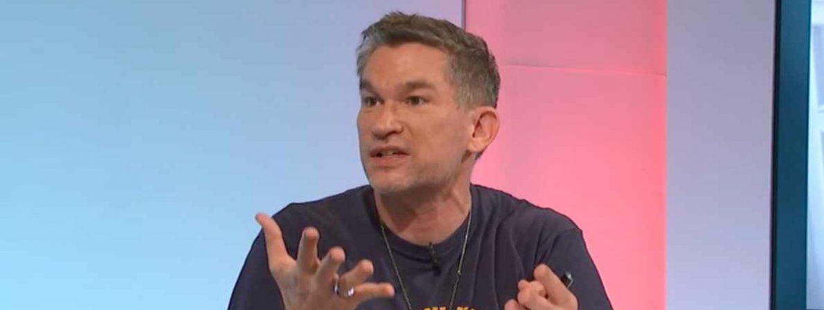 Philipp Tingler (Foto: Screenshot/ORF)