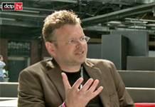 Videos und Rückschau: Digitales Selbstverlegen auf der re:publica 2012 1