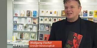 SWR-Fernsehen: Wolfgang Tischer empfiehlt das Polykrates-Syndrom 1