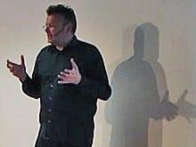 Wolfgang Tischer zum Thema Urheberrecht