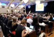 Aus iPhone wurde iPad: Die zweite TOC-Verlegerkonferenz in Frankfurt 1