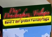 Fantasy-Trilogie