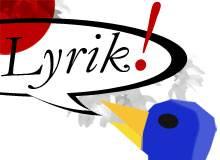 3. Twitter-Lyrik-Wettbewerb startet als Japan-Edition zugunsten der Katastrophenopfer
