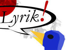 Der 3. Twitter-Lyrik-Wettbewerb