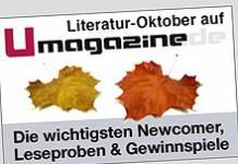 Tagesspiegel sucht die »junge Literatur« während sie das U_mag bereits präsentiert