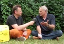 Bachmannpreis-Podcast 2013 Folge 5: Frau Keller erklärt die Regeln und ein Agent im Gespräch