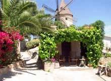 Mallorca mit Kultur: Schreibwerkstatt mit Vito von Eichborn