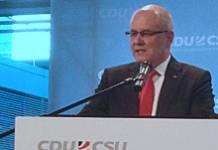 Volker Kauder (CDU) will ermäßigten Steuersatz für E-Books und Hörbücher durchsetzen 1