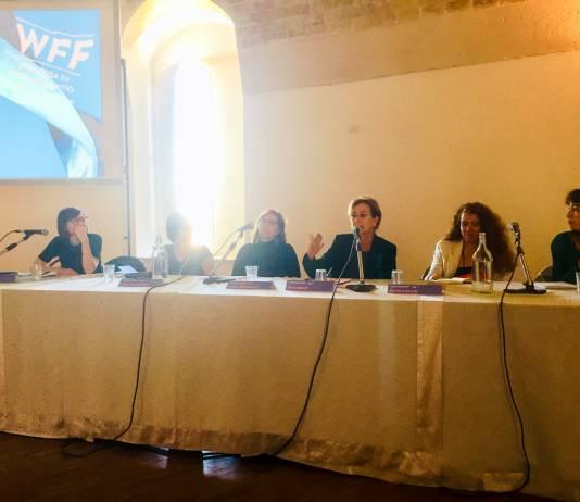 Louisiana Literaturfestival 2018: »Als Autor ist man immer ein Anfänger« 4